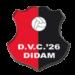 DVC-logo-png-e1549570600104.png