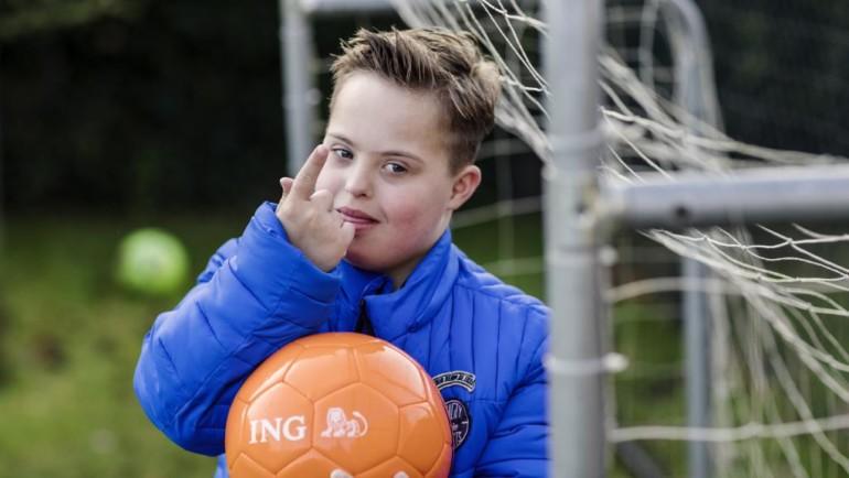 13 juni 2020: Sport- & Speldag De Nevelhorst